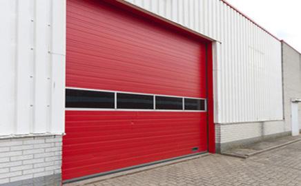 Ordinaire Overhead Door. 123. Same Day Garage Door Repair Queens ...