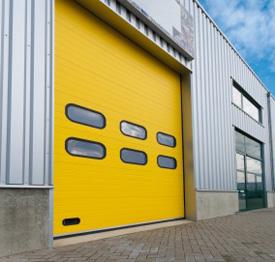 Attractive Garage Doors Installation Queens NY Commericla Garage Door Installation  Queens New York