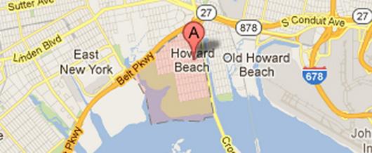 howard garage doorsGarage Door Repair Queens NY