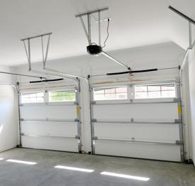 new garage door queens ny